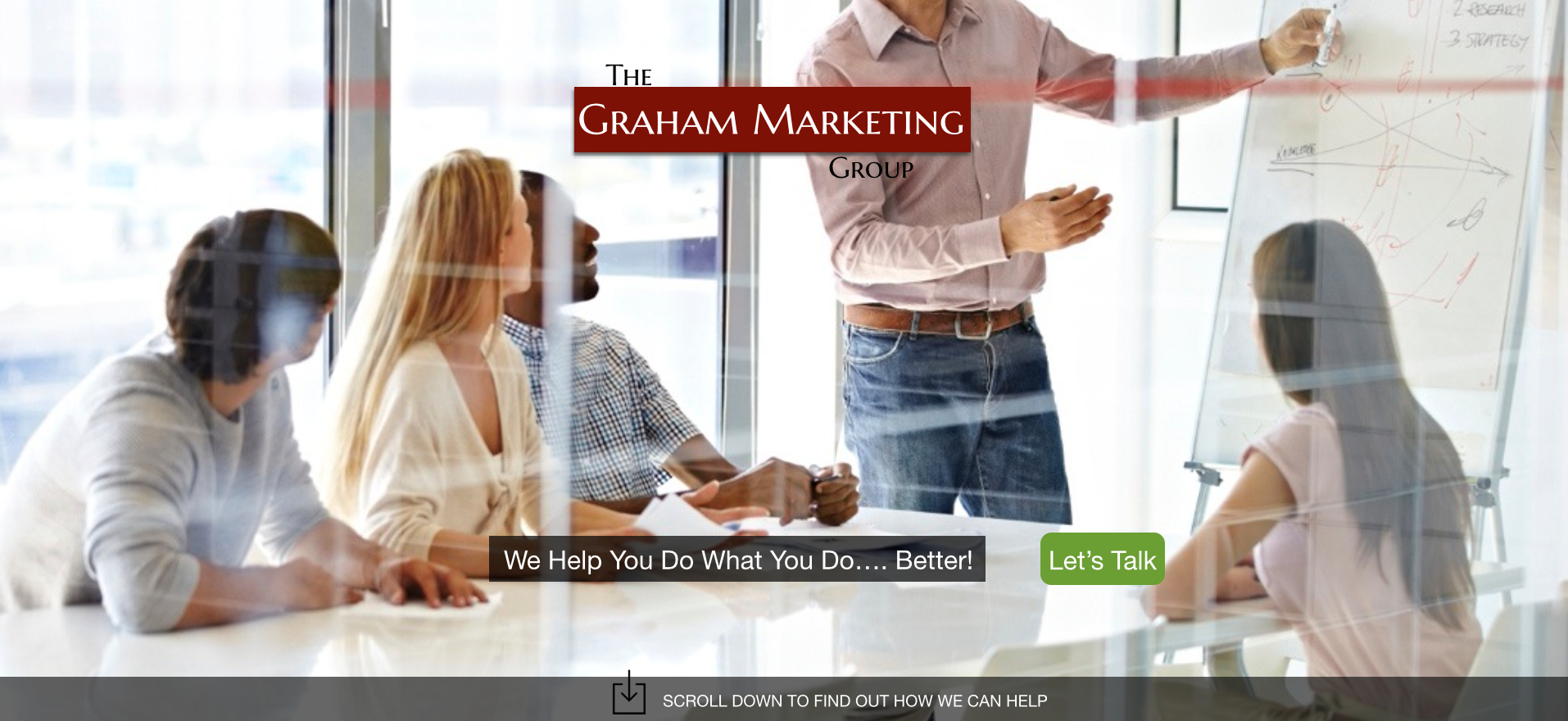 The-Graham-Marketing-Group-of-SC-Complete-Marketing-Systems